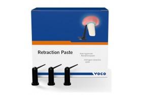 Retraction paste - Voco