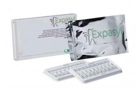 Expasil