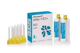 Elite HD Light