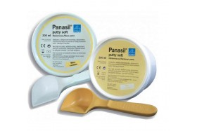 Panasil putty