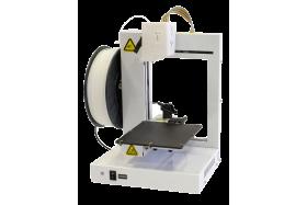 Imprimante 3D•Ortho S Blued