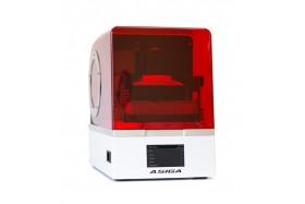 Imprimante 3D•L Max Blued