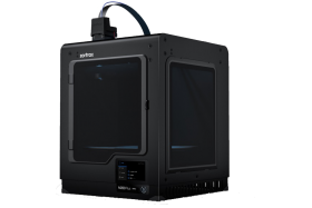 Imprimante 3D•Ortho S Max + Blued