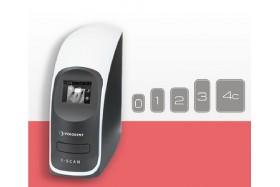 Scanner I-SCAN
