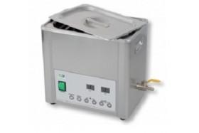 Cuve à ultrasons 5 L - MHC Technology