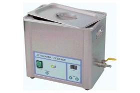 Cuve à ultrasons 5 L MHC Technology