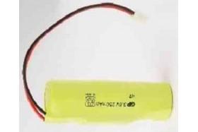 Batteries Morita