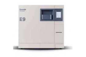 Autoclave E9 Next Euronda
