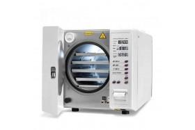 Autoclave DXP Domina