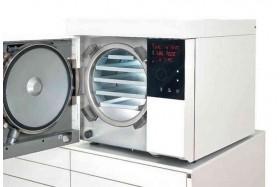 Autoclave MX 230