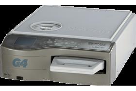 Autoclave STATIM 2000 G4