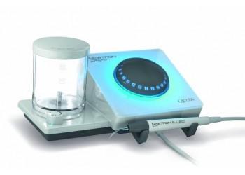 Détartreur Newtron P5XS B-LED