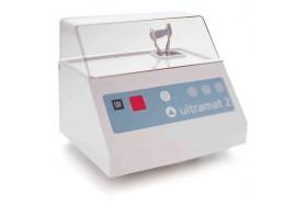 Vibreur Ultramat 2