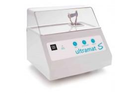 Vibreur Ultramat S