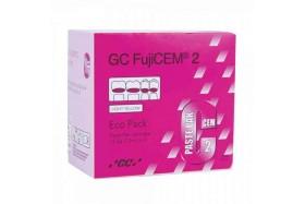 FujiCem 2 SL Eco Pack