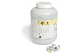 Lojic + 500 capsules