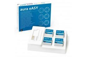 Aura Easy coffret compules