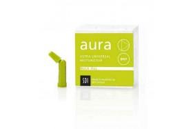 Aura Bulk Fill Compule
