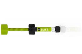 Aura Bulk Fill seringue