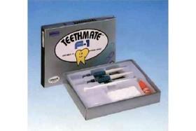 Teethmate F1