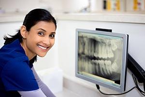 imagerie Dentinea - Matériels pour dentistes