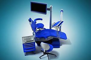 materiel Dentinea - Matériels pour dentistes