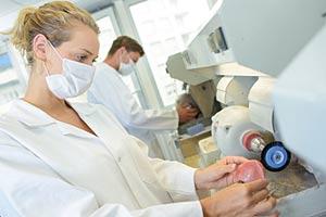 protheses Dentinea - Matériels pour dentistes